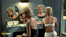 Still #5 from Carry on Cruising
