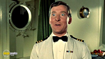 Still #7 from Carry on Cruising