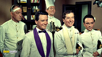 Still #8 from Carry on Cruising