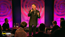 Still #8 from Stewart Lee: Stand Up Comedian