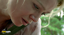 A still #5 from The Walking Dead: Series 1 with Laurie Holden