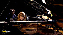 Still #7 from Diana Krall: Live at the Paris