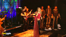Still #5 from Joss Stone: Mind Body and Soul Sessions - Live in New York City