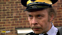 Still #2 from George and Mildred: The Movie