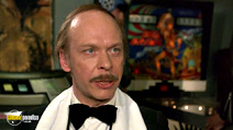 Still #5 from George and Mildred: The Movie
