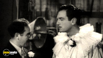 Still #2 from The Marx Brothers: Mixed Nuts