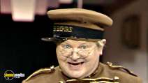 Still #7 from Benny Hill: Double Helpings!
