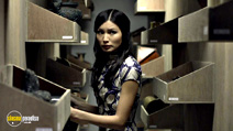A still #4 from Sherlock: Series 1 (2010) with Gemma Chan