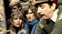 Still #7 from Doctor Who: The Green Death