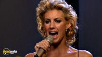 Still #1 from Faith Hill: When the Lights Go Down