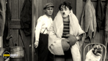 Still #5 from Charlie Chaplin: Vol.6
