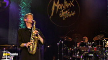 Still #7 from Legends: Live at Montreux 1997