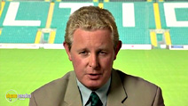 Still #3 from Celtic FC: The Road To Seville