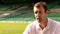 Still #4 from Celtic FC: The Road To Seville