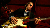 Still #6 from Joe Bonamassa: Live at Rock Palast