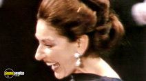 Still #1 from Maria Callas: La Divina