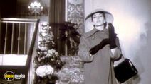 Still #8 from Maria Callas: La Divina