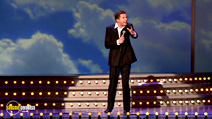 Still #2 from Lee Evans: XL Tour 2005 Live