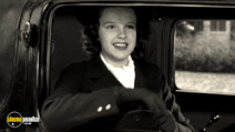 Still #3 from Love Finds Andy Hardy