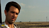 Still #4 from Five Easy Pieces