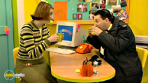 Still #2 from Balamory: Dancing Party