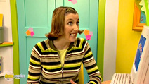 Still #3 from Balamory: Dancing Party