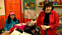 Rent Balamory: Dancing...