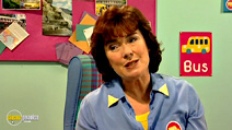 Still #7 from Balamory: Dancing Party