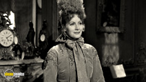 Still #7 from Greta Garbo Collection: Camille
