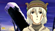 Still #7 from Hack//Sign: Vol.2: Outcast
