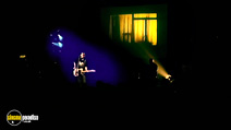 Still #1 from Starsailor: Love Is Here: Live