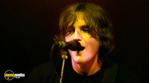 Still #3 from Starsailor: Love Is Here: Live