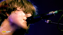Still #4 from Starsailor: Love Is Here: Live