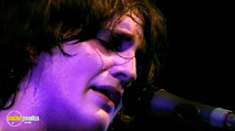 Still #6 from Starsailor: Love Is Here: Live
