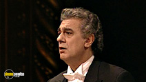 Still #4 from Gold and Silver Gala with Placido Domingo