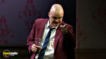 Still #3 from Al Murray: The Pub Landlord Live: My Gaff My Rules