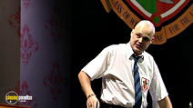 Still #4 from Al Murray: The Pub Landlord Live: My Gaff My Rules