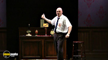 Still #8 from Al Murray: The Pub Landlord Live: My Gaff My Rules