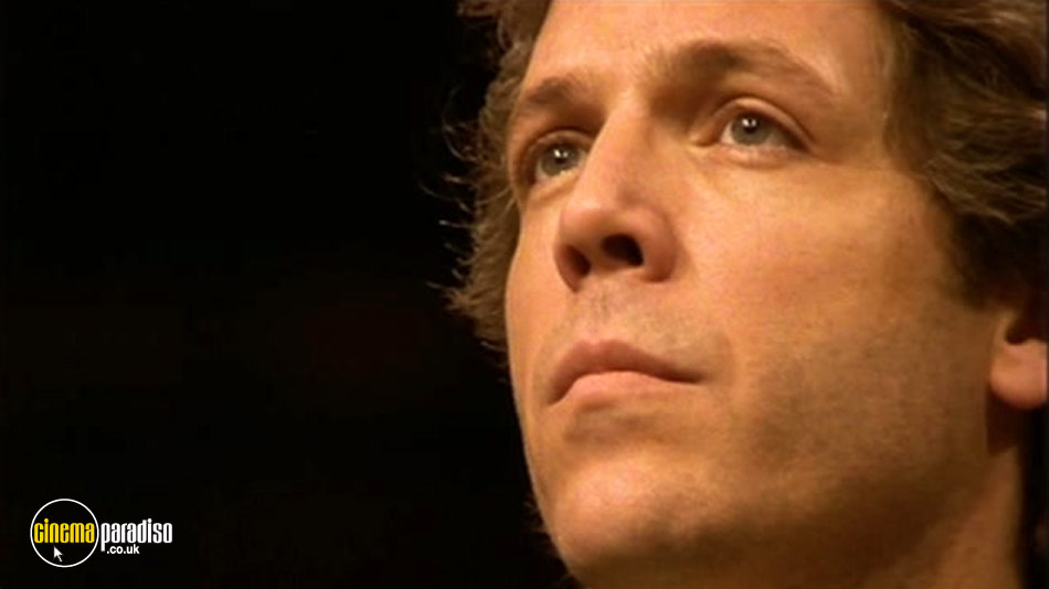 Gustav Mahler: Conducting Mahler: I Have Lost Touch with the World online DVD rental
