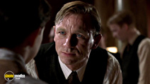 A still #7 from Road to Perdition with Daniel Craig