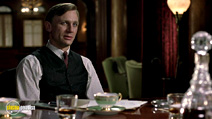 A still #8 from Road to Perdition with Daniel Craig