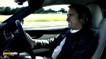 Still #8 from Richard Hammond's Top Gear Uncovered: The DVD Special