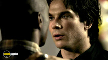 Still #8 from The Vampire Diaries: Series 2
