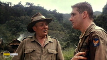 Still #7 from Return from the River Kwai
