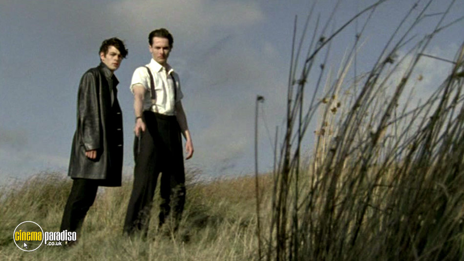 See No Evil: The Moors Murders online DVD rental