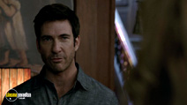 A still #32 from American Horror Story: Series 1 with Dylan McDermott