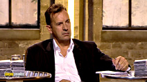 Still #7 from Dragons' Den: Series 2