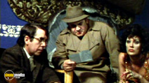Still #8 from The Two Ronnies: Series 2