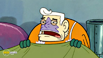 Still #8 from SpongeBob SquarePants: Series 5