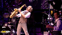 Still #4 from Spandau Ballet: Live at the O2
